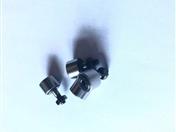 螺栓滚轮轴承KR10,CF3,支撑轴承