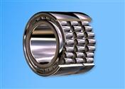 常州滚针轴承的制造对数控设备的要求